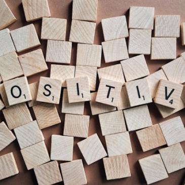 C'est quoi le body positive au juste ?