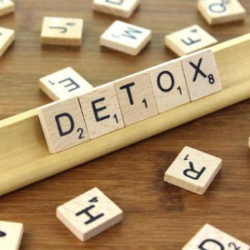 Les régimes et cures detox sont il des arnaques ?