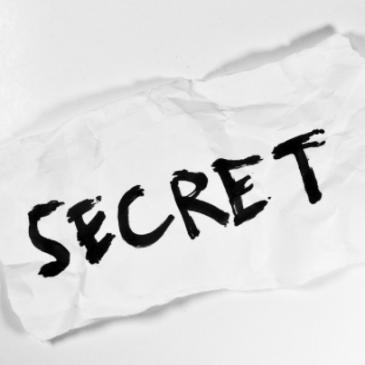 La blogosphère et ses secrets : tou(te)s des vendus ?