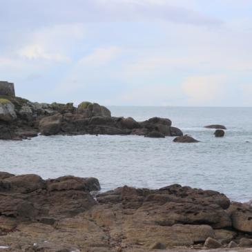 Envie de Bretagne ?