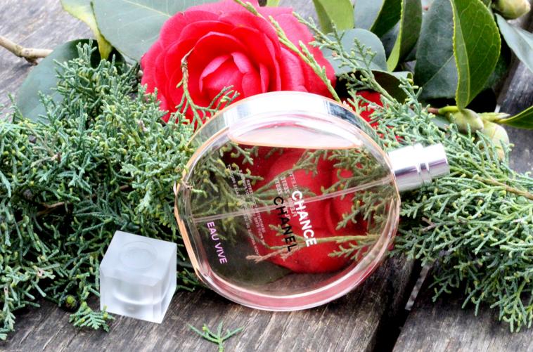 chance l 39 eau vive par chanel origines parfums girls n 39 nantes blog mode beaut et. Black Bedroom Furniture Sets. Home Design Ideas
