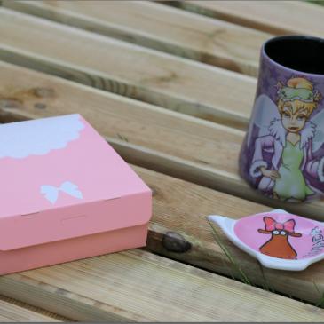 Test et avis de l'eshop saveur thé