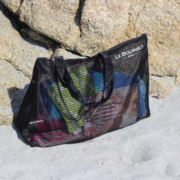Mes essentiels pour la plage – Zéro dechet inside !