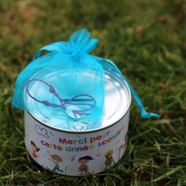 Idée cadeau pour une super maîtresse avec cadeau-maitresse.fr