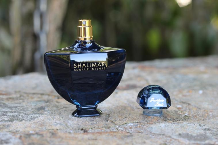 Intense Par Chez Souffle Parfums Girls Shalimar Guerlain Origines c4RSAj35Lq