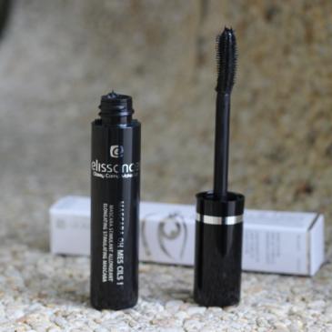 Test et avis de la marque de maquillage Elissance Paris