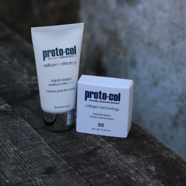 Protection totale avec Proto-col