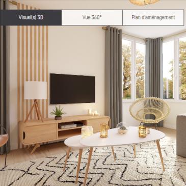 Test et avis sur Rhinov : LE projet décoration en 3D