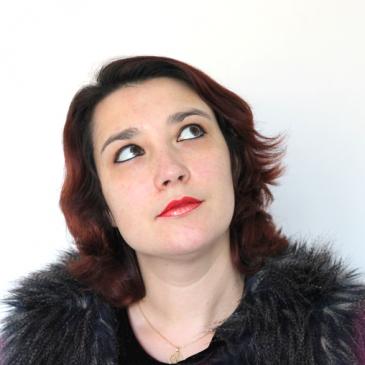 Test et avis du Lash Liner Liquid Inner Eyeliner par Kat Von D