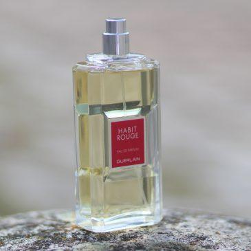 Printemps 2019 : 3 sélections de parfums pour homme à découvrir