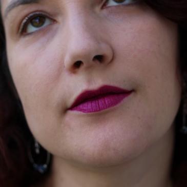 NYX professional makeup débarque chez Notino