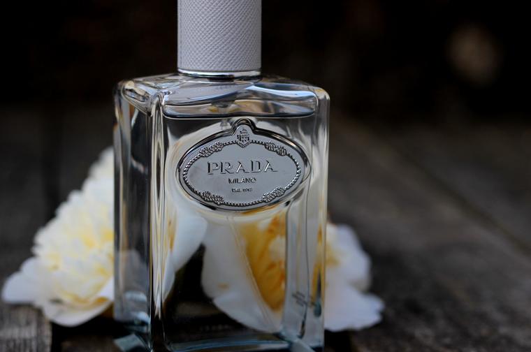 Blog CèdreL'élégance Prada Girls N Infusion Par │ Iris Nantes ' clK1JTF