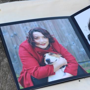 Les bonnes raisons d'offrir un cadeau photo personnalisé