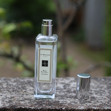 Wild Bluebell Cologne par Jo Malone