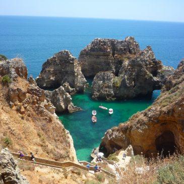 Petit topo sur locations de vacances en France et à l'étranger