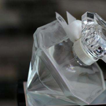 La Nuit Trésor Musc Diamant par Lancôme – Test et avis