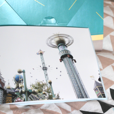 Idée cadeau : Le livre Photo Brillant Satiné A4 + coffret MyFUJIFILM