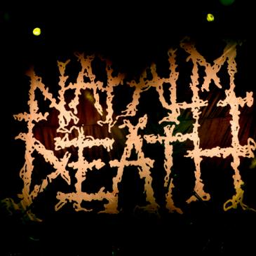 Nantes DeathFist 2020 – Le Report