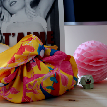 Les nouveautés Lush – Idées cadeau fête des mères