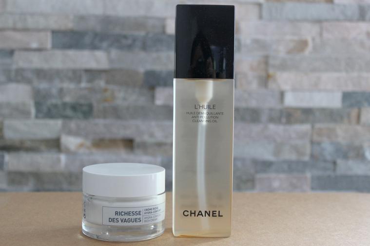 origines parfums soins