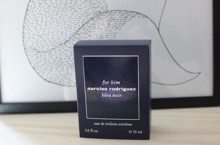emballage parfum