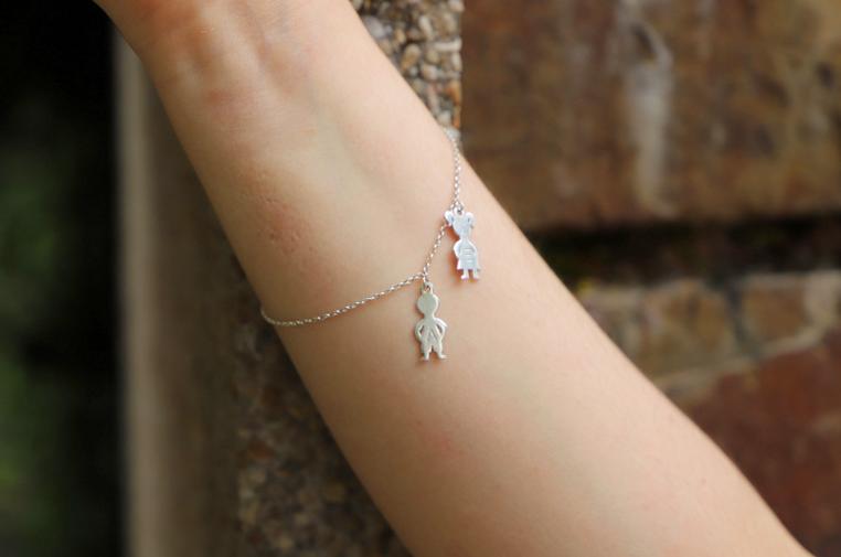 bracelet o necklace