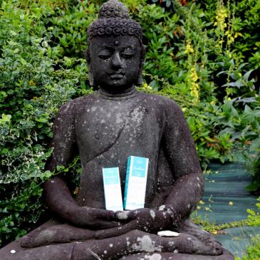 Test et avis d'Emotions – nouvelle gamme de soin de chez Elixirs & co