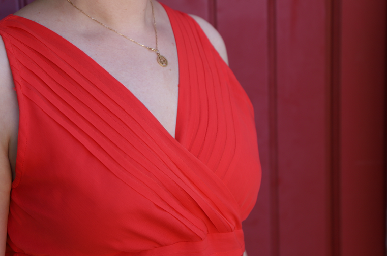 robe qualité or bleu bonheur