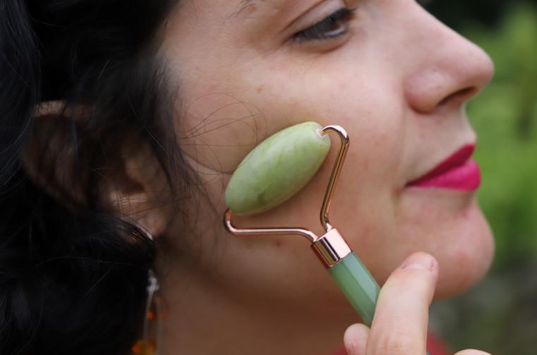 roller jade revolution