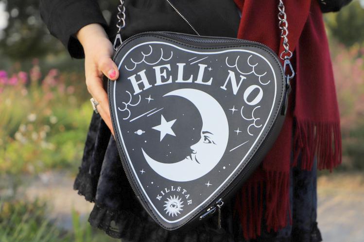 sac killstar halloween party