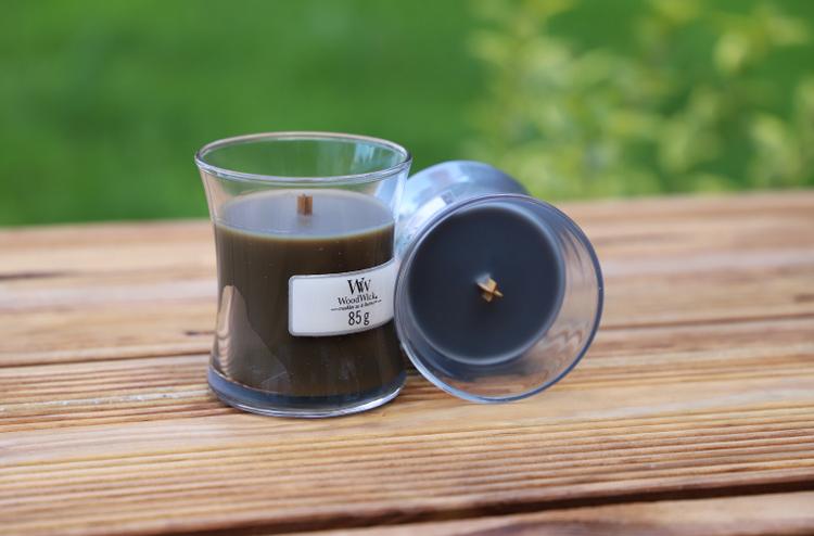 woodwick de yankee candle