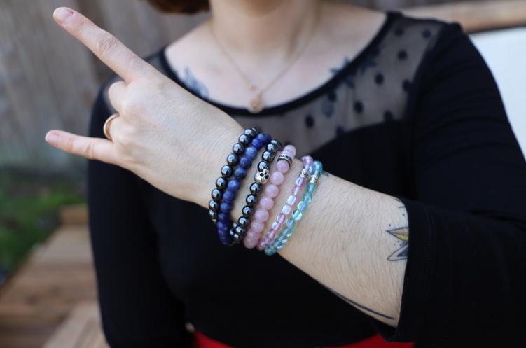 bracelets-flibustier