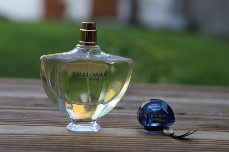 guerlain shalimar filtre de parfum
