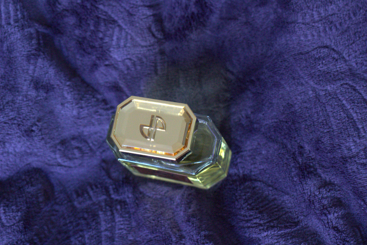 bouchon parfum joy jean patou