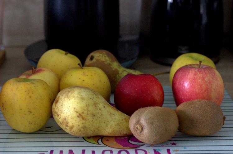 fruits Primeur Express