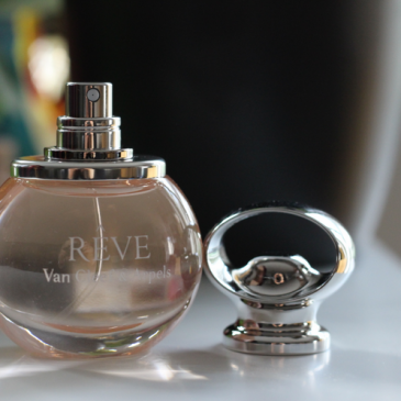 Rêve – Van Cleef & Arpels – Test et avis