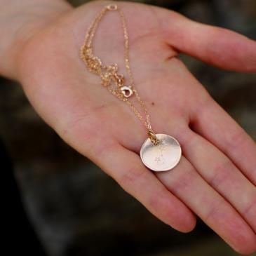 Les bijoux de atelier Aismée – Test et avis