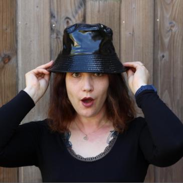 Les chapeaux Le Chapoté – Marque Française engagée
