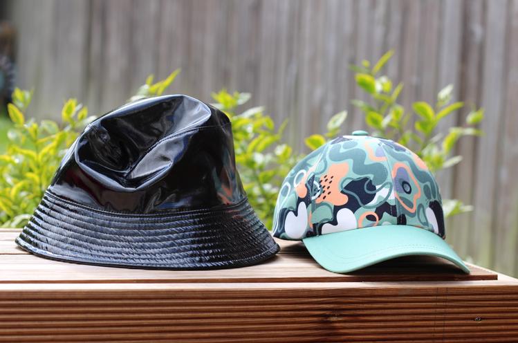 chapeaux Le Chapoté