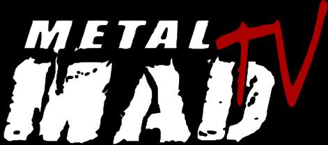 metal mad TV Engel