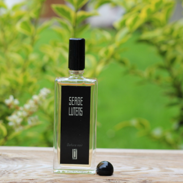 Datura Noir- Serge Lutens – Eau de Parfum